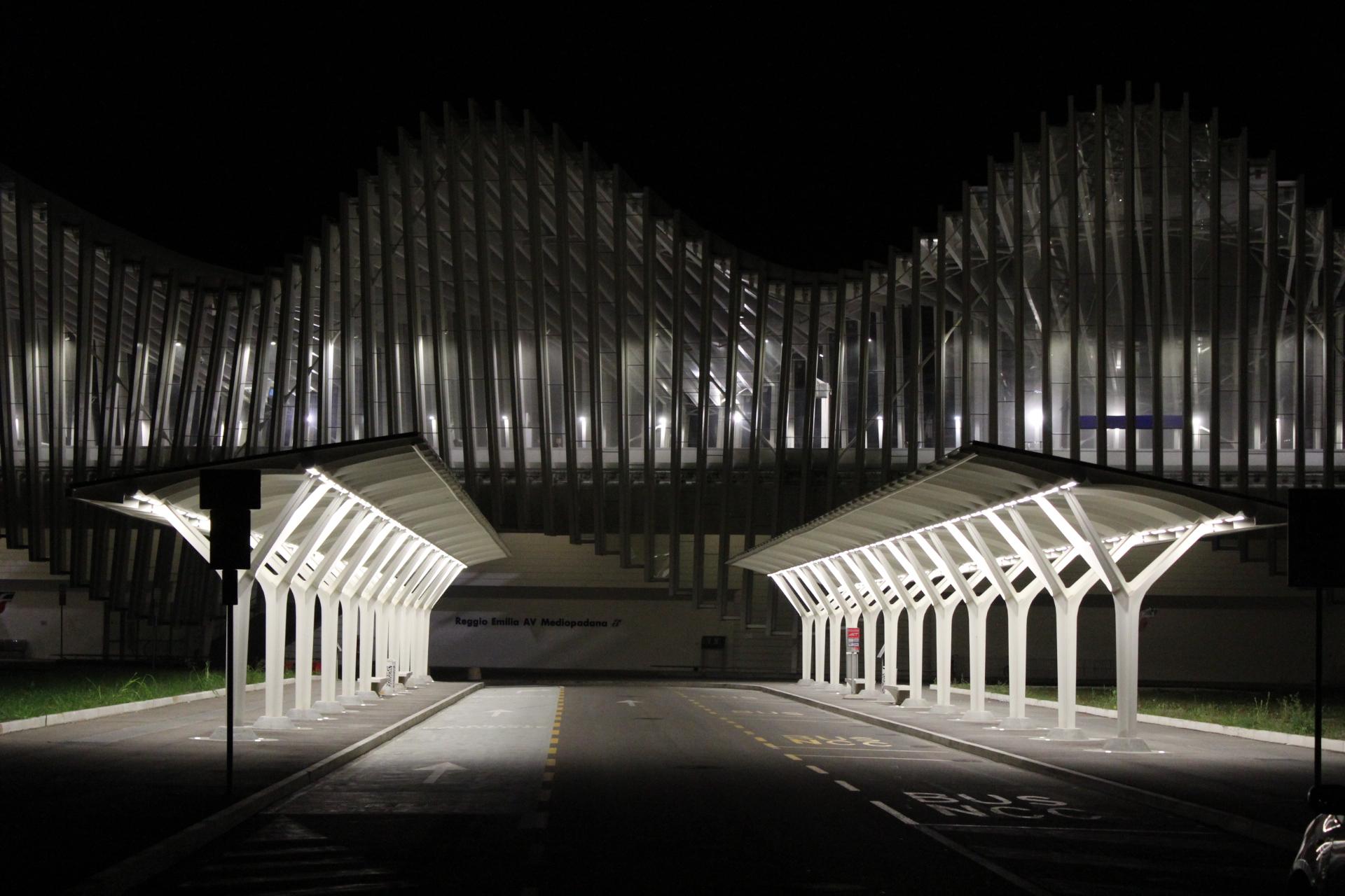Luce-Calatrava-Reggio-Emilia
