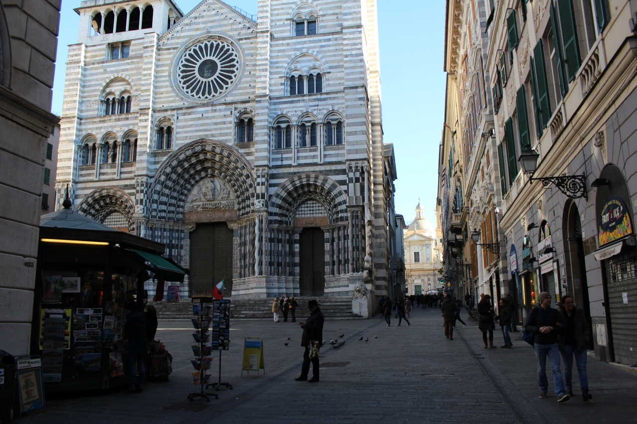 florence-francolocation