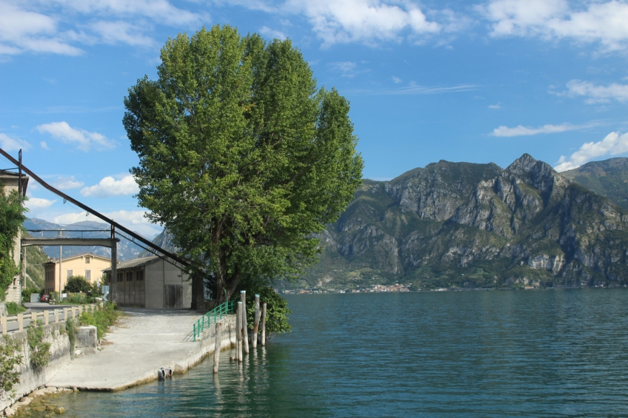 location-italy-lakes