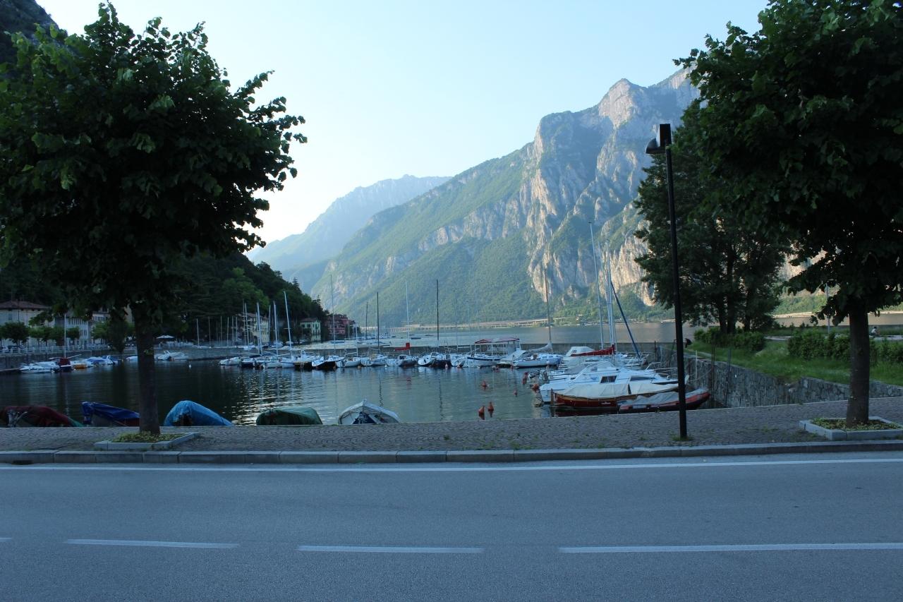 location-lakes